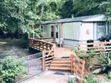 573 Chalet Terrace - Photo 2