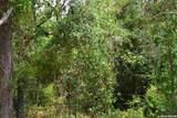 5842 Hillridge Road - Photo 3