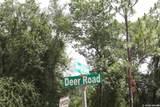 105 Deer Road - Photo 7