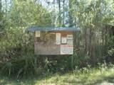 Tract  115 Buck Trail - Photo 22