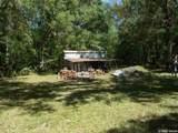 Tract  115 Buck Trail - Photo 24