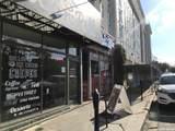 1023 University Ave - Photo 1