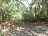 194 Indian Lakes Road - Photo 10