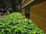 4936 91st Terrace - Photo 6