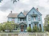 105 1st Avenue - Photo 1