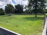 5510 County Road 219A - Photo 3
