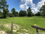 5510 County Road 219A - Photo 8