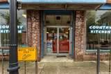 25335 Newberry Road - Photo 6