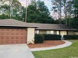 5315 81st Terrace - Photo 1