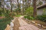 9518 53rd Road - Photo 29