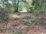 142 Halfmoon Trail - Photo 5