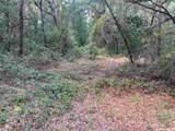 142 Halfmoon Trail - Photo 9