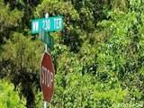 000 184th Road - Photo 3