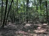 TBD 37th Trail - Photo 14