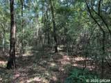 TBD 37th Trail - Photo 6