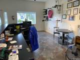 260 Commercial Circle - Photo 9