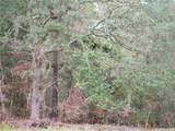 5770 Campo Drive - Photo 10