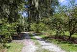12328 State Road 45 - Photo 17