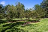 12328 State Road 45 - Photo 19