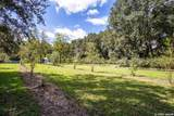 12328 State Road 45 - Photo 23