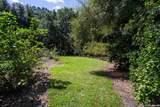 12328 State Road 45 - Photo 26