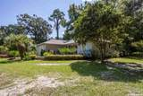 12328 State Road 45 - Photo 29