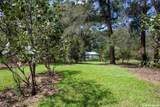 12328 State Road 45 - Photo 30