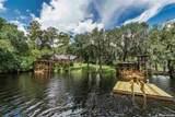 996 Scenic Lake Drive - Photo 4