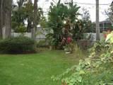 3208 Sabal Palm Drive - Photo 3