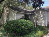 4700 Archer Road - Photo 4