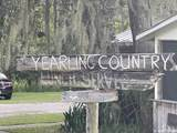 14904 County Road 325 - Photo 23