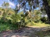 14904 County Road 325 - Photo 4