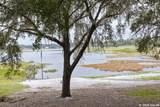 6812 Bedford Lake Road - Photo 30