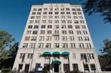 408 University Avenue - Photo 1