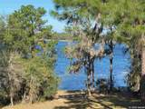 240 Cue Lake Drive - Photo 20