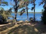 240 Cue Lake Drive - Photo 24