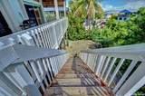 3667 Tradewinds Street - Photo 23