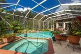 2209 135 Terrace - Photo 30