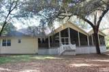 4141 State Road 21 - Photo 19