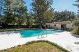 1938 39th Place - Photo 27