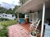 26141 Newberry Road - Photo 6
