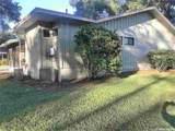 11740 72 Terrace - Photo 29