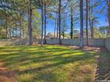 14621 25TH Road - Photo 23