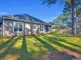 14621 25TH Road - Photo 24