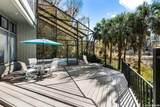 5311 98th Terrace - Photo 13