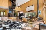 5311 98th Terrace - Photo 2