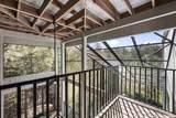 5311 98th Terrace - Photo 25