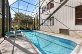 5311 98th Terrace - Photo 29