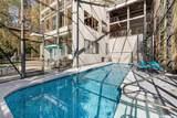 5311 98th Terrace - Photo 4