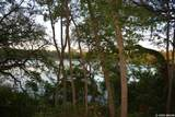 8399 Lily Lake Road - Photo 25